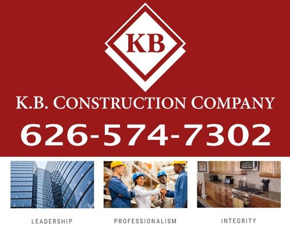 Roofing Contractor Directory In Orange, California